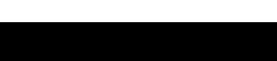 לוגו STEALTH